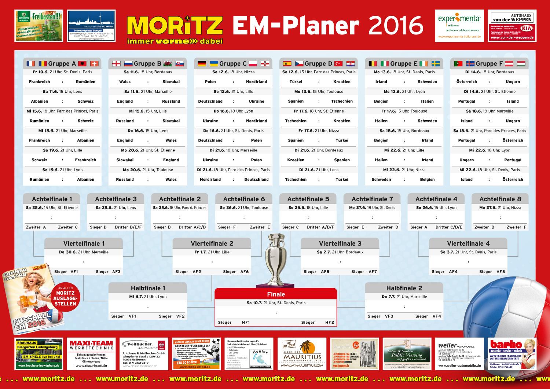EM-Planer_2016